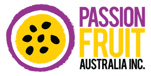 Passionfruit Australia Inc